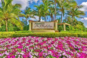 13044 Milford Pl, Fort Myers, FL 33913