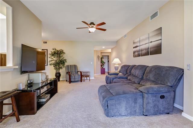 2660 Somerville Loop 1006, Cape Coral, FL 33991