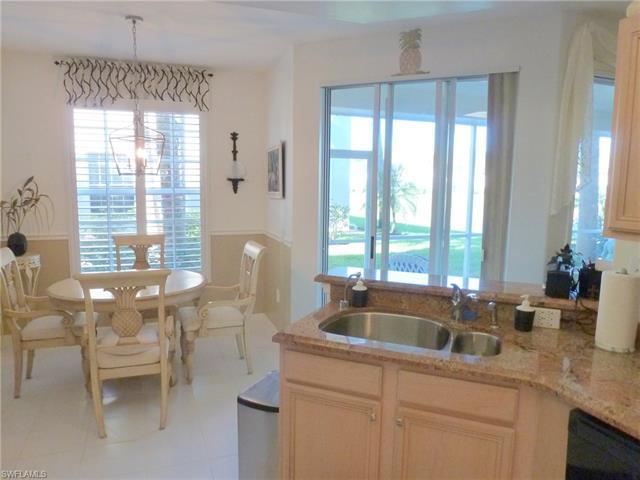 14521 Grande Cay Cir 2904, Fort Myers, FL 33908