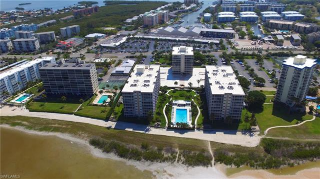 7146 Estero Blvd 111, Fort Myers Beach, FL 33931