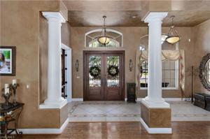 7359 Heritage Palms Estates Dr, Fort Myers, FL 33966