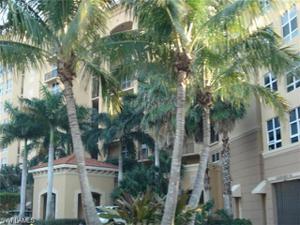 3321 Sunset Key Cir 306, Punta Gorda, FL 33955