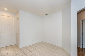 4239 Liron Ave 203, Fort Myers, FL 33916