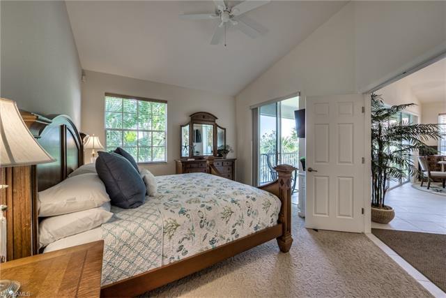 16560 Crownsbury Way 202, Fort Myers, FL 33908
