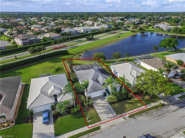 8614 Manderston Ct, Fort Myers, FL 33912