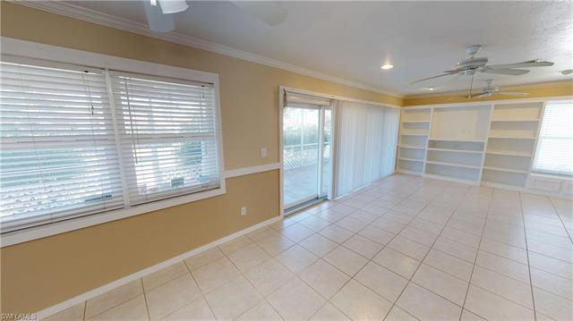 5583 Buring Ct, Fort Myers, FL 33919