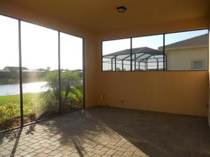 12784 Fairway Cove Ct, Fort Myers, FL 33905