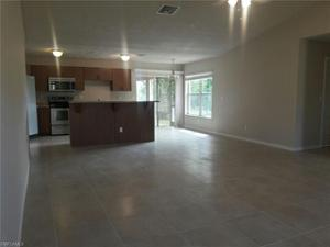 3002 Sw 1st Ave, Cape Coral, FL 33914