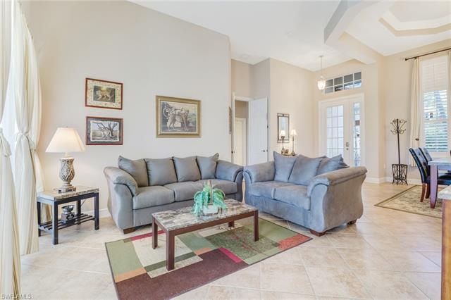 11103 Laughton Cir, Fort Myers, FL 33913