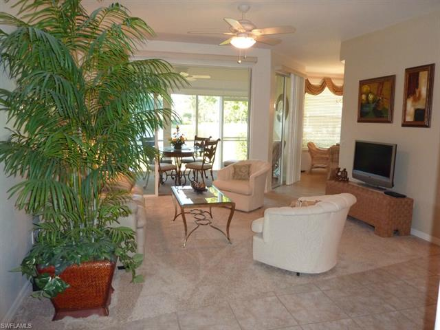 15000 Tamarind Cay Court Ct 102, Fort Myers, FL 33908