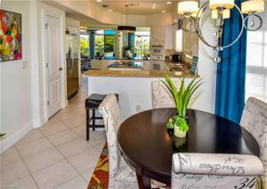 11160 Harbour Yacht Ct B, Fort Myers, FL 33908