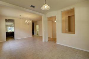 12047 Country Day Cir, Fort Myers, FL 33913
