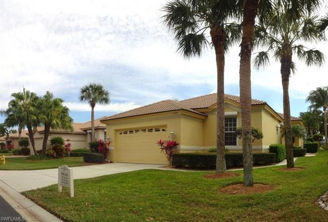 9349 Garden Pointe Ct, Fort Myers, FL 33908