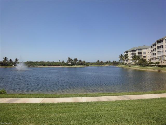 17100 Bridgestone Ct 205, Fort Myers, FL 33908
