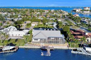 3930 Se 18th Pl, Cape Coral, FL 33904