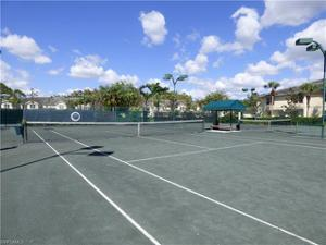 12011 Champions Green Way 706, Fort Myers, FL 33913