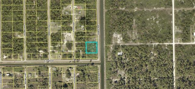 2003 Hines Ave, Alva, FL 33920