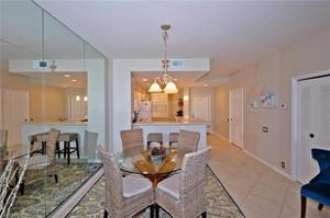 16441 Millstone Cir 104, Fort Myers, FL 33908