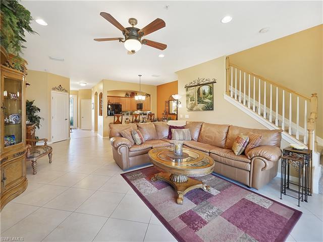 4341 Lazio Way 1204, Fort Myers, FL 33901