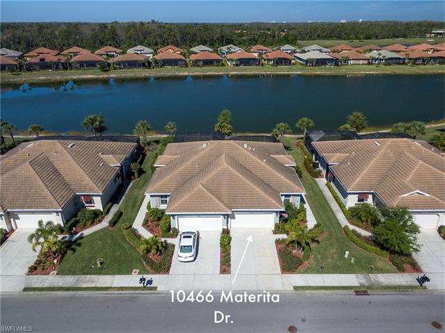 10466 Materita Dr, Fort Myers, FL 33913