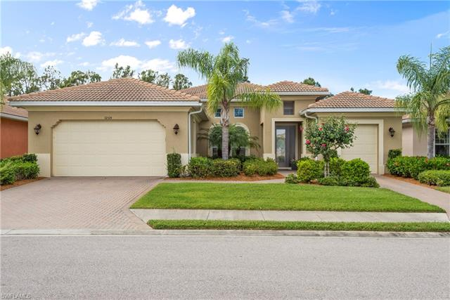 10524 Azzurra Dr, Fort Myers, FL 33913