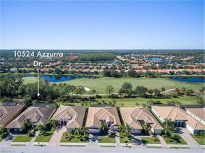 10524 Azzurra Dr, Fort Myers, FL 33913
