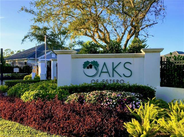 21514 Oaks Of Estero Cir, Estero, FL 33928