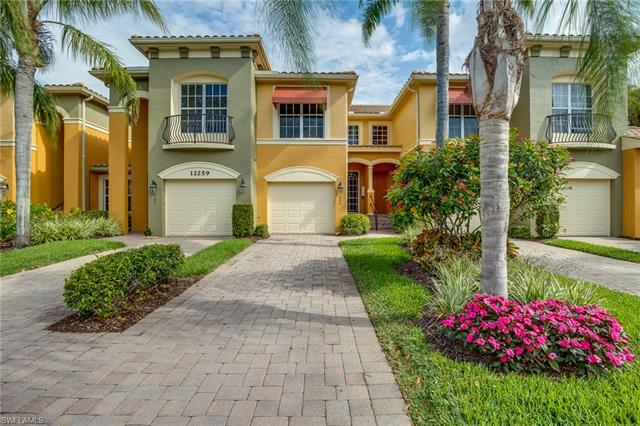 12259 Toscana Way 202, Bonita Springs, FL 34135
