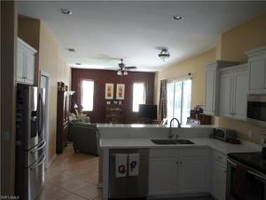 9723 Blue Stone Cir, Fort Myers, FL 33913