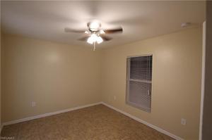 5018 Beecher St, Lehigh Acres, FL 33971