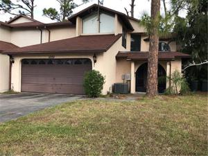11232 San Sebastian Ln, Bonita Springs, FL 34135