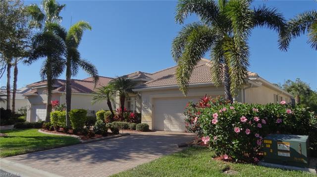 8715 Nottingham Pointe Way, Fort Myers, FL 33912