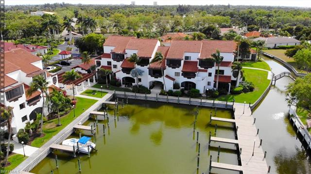 15120 Ports Of Iona Dr 201, Fort Myers, FL 33908