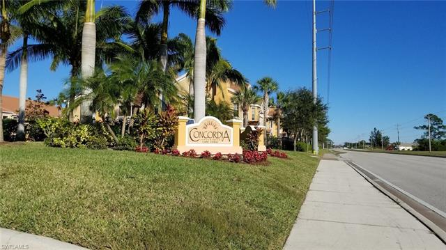 1843 Concordia Lake Cir 1009, Cape Coral, FL 33909