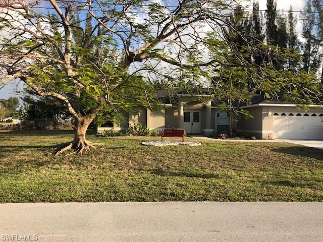 145 Se 17th St, Cape Coral, FL 33990
