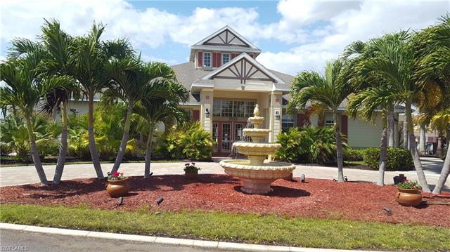 4247 Liron Ave 204, Fort Myers, FL 33916