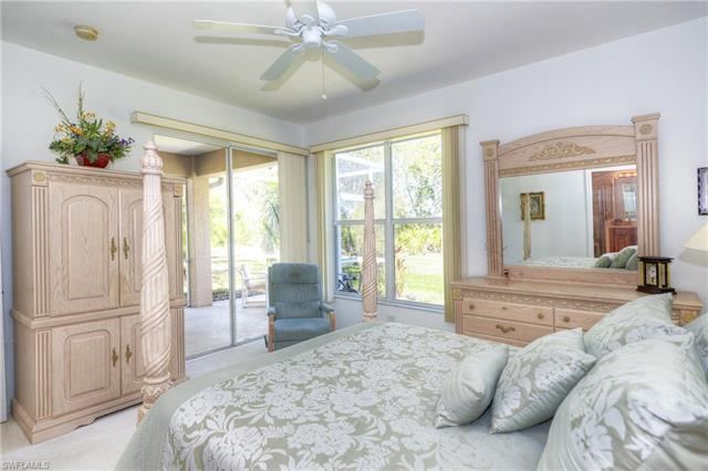 20920 Calle Cristal Ln 1, North Fort Myers, FL 33917