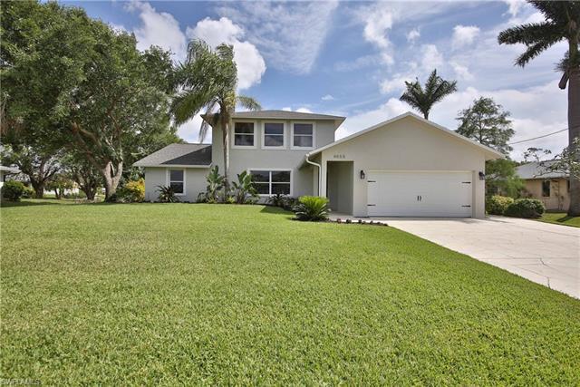 6656 Fairview St, Fort Myers, FL 33966