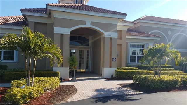 9230 Belleza Way 106, Fort Myers, FL 33908