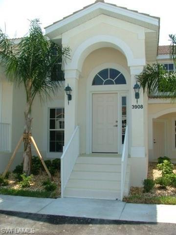 9611 Hemingway Ln 3908, Fort Myers, FL 33913