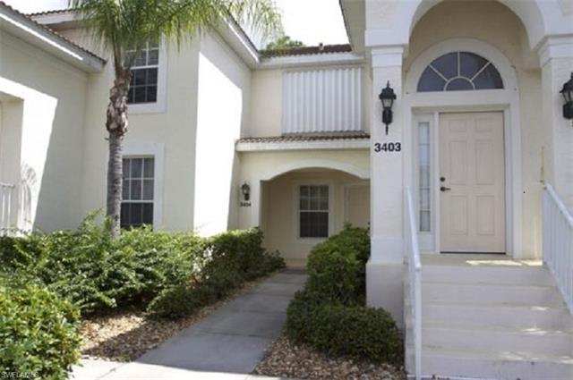 9647 Hemingway Ln 3404, Fort Myers, FL 33913