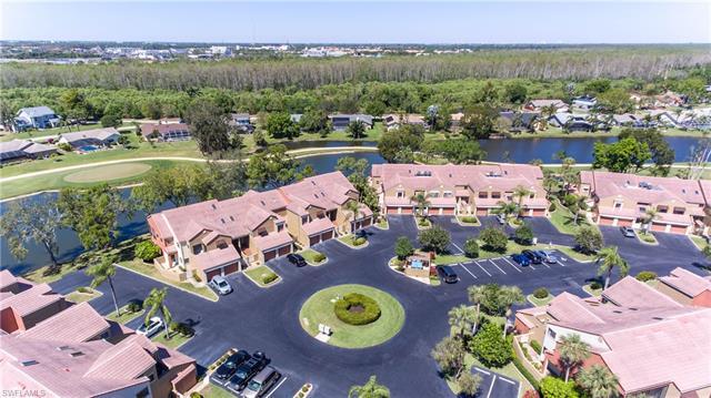 7121 Golden Eagle Ct 622, Fort Myers, FL 33912