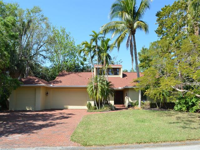12410 Mcgregor Woods Cir, Fort Myers, FL 33908