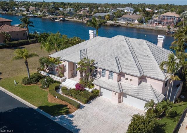 5791 Harborage Dr, Fort Myers, FL 33908