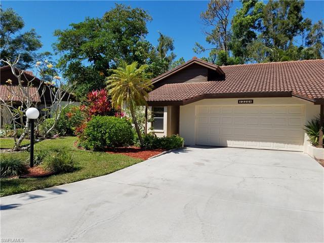 13248 Tall Pine Cir, Fort Myers, FL 33907