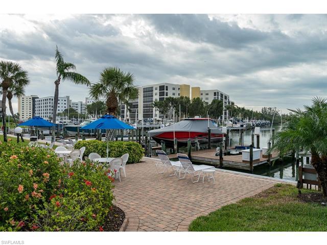 200 Lenell Rd 219, Fort Myers Beach, FL 33931