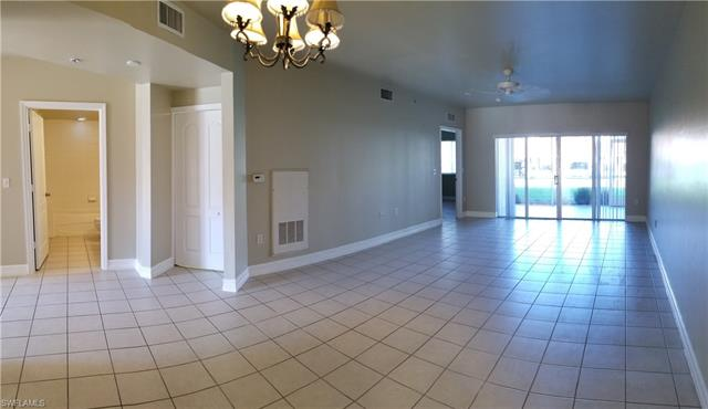 7821 Great Heron Way 103, Naples, FL 34104