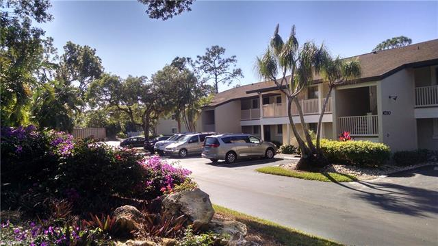 16620 Partridge Place Rd 102, Fort Myers, FL 33908