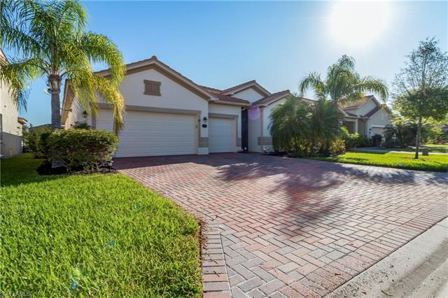13642 Messino Ct, Estero, FL 33928
