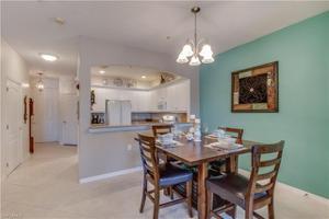 3111 Cottonwood Bend 1704, Fort Myers, FL 33905